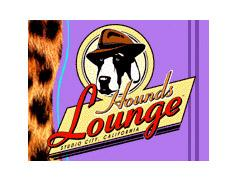 HOUNDS LOUNGE, LLC.