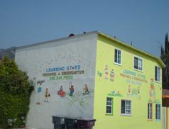 LEARNING STARS INFANT CARE & PRE-SCHOOL