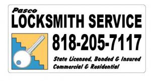 Pasco Locksmith