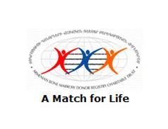 Armenian Bone Marrow Project (BG)
