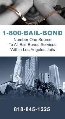 1 800 Bail Bond Featured