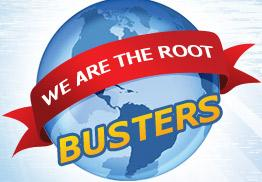 Rooter Buster Plumbing Services