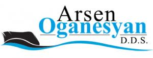 Arsen Oganesyan D.D.S. - LaMiniDentalImplants.com