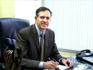 Dr. Armen Vartany - Plastic Surgery