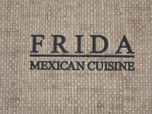 Frida Mexican Cuisine