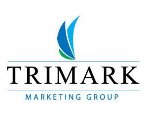 TRIMARK MARKETING GROUP
