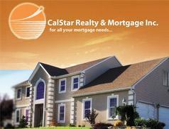 CALSTAR REALTY & MORTGAGE INC.