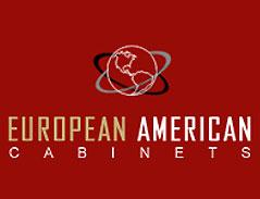 EUROPEAN AND AMERICAN CABINET CREATIONS