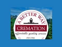 A BETTER WAY CREMATION, INC.