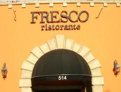 FRESCO RISTORANTE